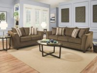 Simmons | Davis Home Furniture – Asheville, Canton inside Simmons Living Room Furniture