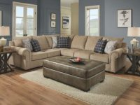 Simmons | Davis Home Furniture – Asheville, Canton throughout Simmons Living Room Furniture