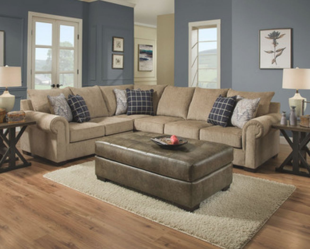 Simmons | Davis Home Furniture - Asheville, Canton throughout Simmons Living Room Furniture