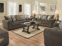 Simmons | Davis Home Furniture – Asheville, Canton with regard to New Simmons Living Room Furniture