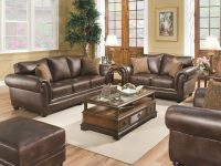 Simmons Leather Living Room Set Simmons Leather Living Room with Simmons Living Room Furniture