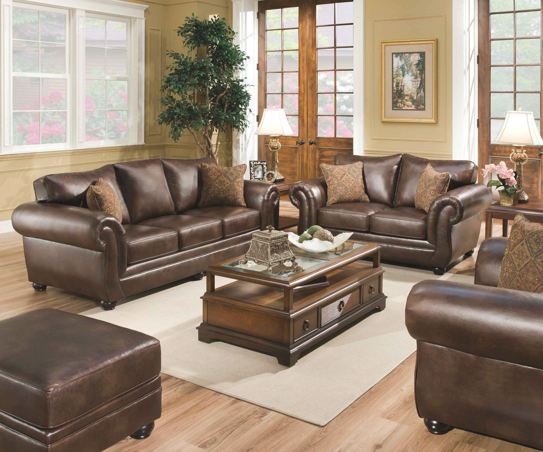 Simmons Leather Living Room Set Simmons Leather Living Room with Simmons Living Room Furniture
