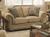 Simmons Living Room Furniture At Modern Classic Home Designs with regard to Simmons Living Room Furniture