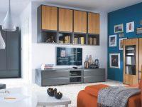 Simple Living Room Storage Ideas – Simple Design – Room Ideas pertaining to Inspirational Living Room Storage Ideas