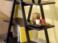 small-a-frame-ladder-shelf-bedside-table-fits-below-window
