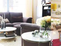 Small Living Room Design Ideas – Best Space Saving Interior Designs with regard to Elegant Space Saving Living Room Furniture