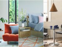 Small Room Ideas – Small Space Living Hacks intended for Awesome Small Space Living Room Furniture