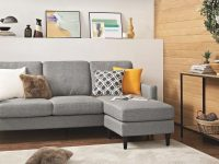 Small Sectional Sofas & Couches For Small Spaces | Overstock in Lovely Grey Sectional Living Room Ideas