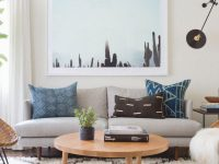 Small Space Decorating Mistakes To Avoid In A Tiny Home for Awesome Small Space Living Room Furniture