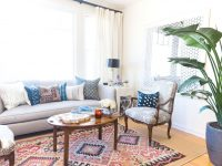 Small Space Living Hacks That Will Make Your Life So Much intended for Awesome Small Space Living Room Furniture