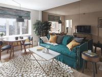 Small Space Living Room Furniture Ideas Decor 2018 Big Large with Big Living Room Furniture