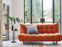 Small Spaces Decorating Tips with regard to Awesome Small Space Living Room Furniture
