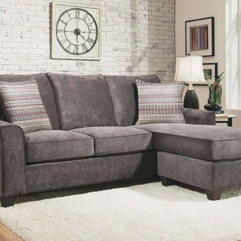Sofa Cama Sears Beautiful Sears Living Room Furniture for Sears Living Room Furniture