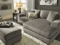 Sofa: Captivating Sectional Living Room Sets For Your Living regarding Furniture Stores Living Room Sets