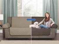 Sofa: Captivating Sofa For Your Living Room With Walmart within Walmart Living Room Furniture Sets