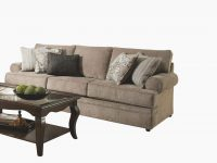 Sofa: Decorate Your Cozy Living Room With Macys Leather throughout Macy's Living Room Furniture