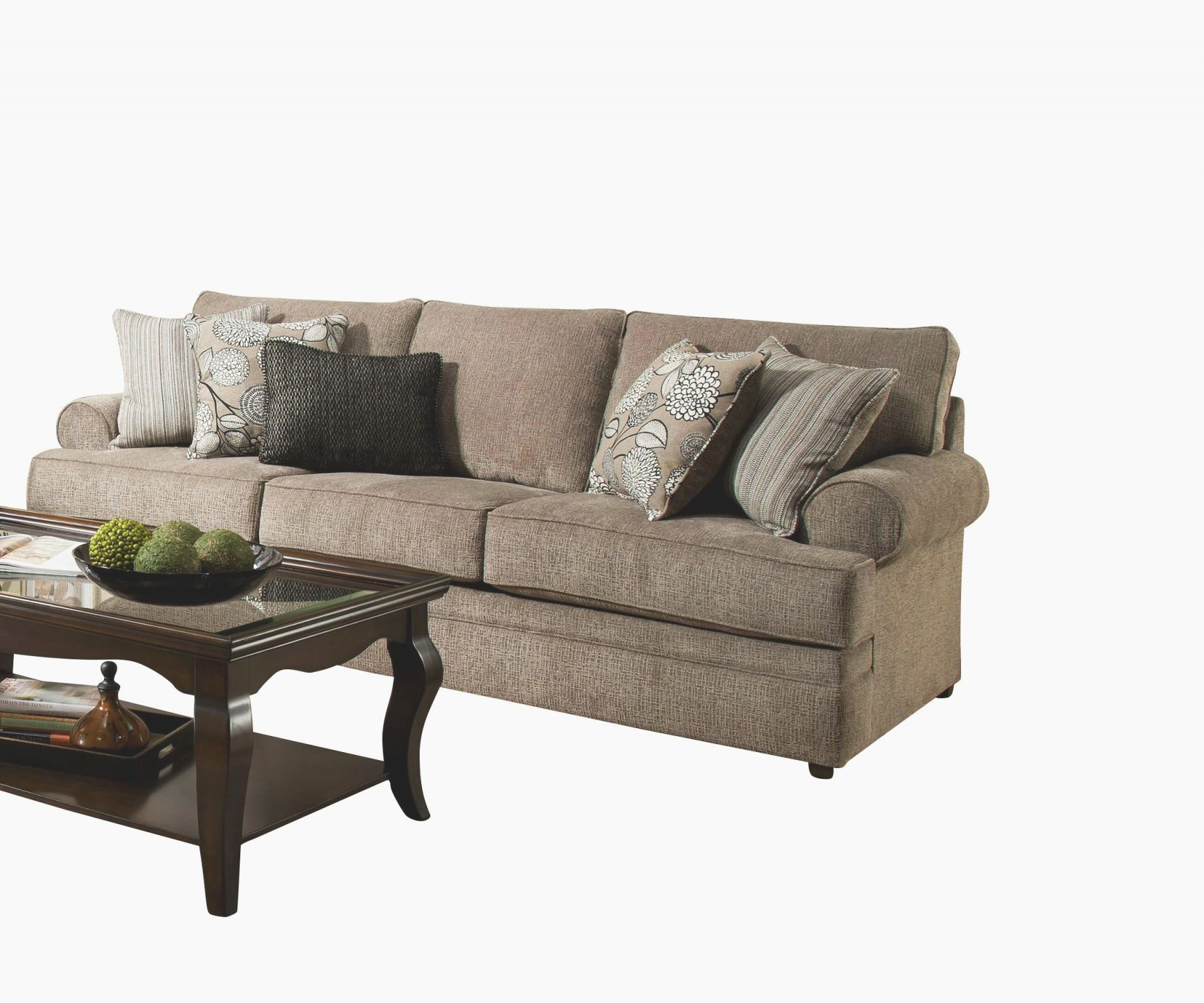 Unique Macy's Living Room Furniture - Awesome Decors
