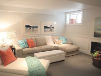 Sofa For Small Space Living Room Ideas within Small Space Living Room Furniture