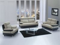 Sofa Set Designs For Living Room Leather Sofa Sofa Design inside Unique Sears Living Room Furniture