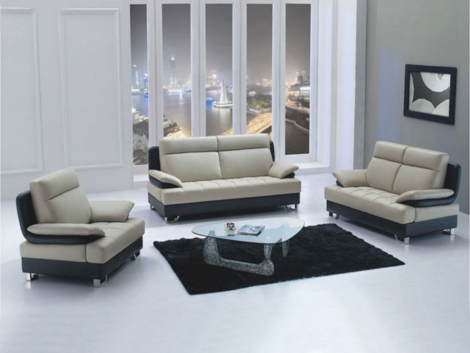 Sofa Set Designs For Living Room Leather Sofa Sofa Design inside Unique Sears Living Room Furniture