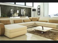 Sofa Set For Living Room 2018 I Modern Living Room Interior Design within Modern Living Room Furniture