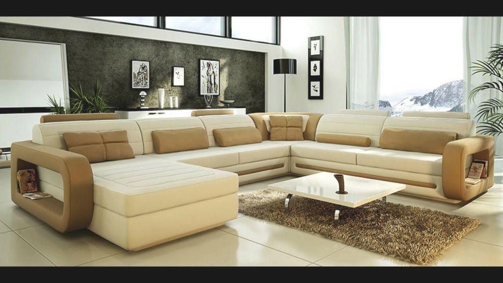 Sofa Set For Living Room 2018 I Modern Living Room Interior Design within Modern Living Room Furniture