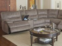 Sofas Elegant Living Room Design Macys Sectional Sofa Within with regard to Macys Living Room Furniture