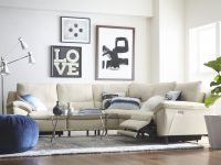 Sofas: Elegant Living Room Sofas Designmacys Sectional pertaining to Macys Living Room Furniture