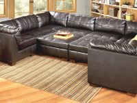 Sofas: Elegant Living Room Sofas Designmacys Sectional throughout Macys Living Room Furniture