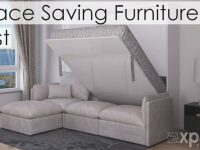 Space Saving Furnitureexpand Furniture pertaining to Space Saving Living Room Furniture