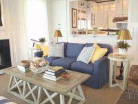 Space Saving Living Room Furniture Apartment Living Room regarding Elegant Space Saving Living Room Furniture