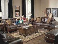 Splendid Living Room Furniture Gallery Argos Menards in New Menards Living Room Furniture