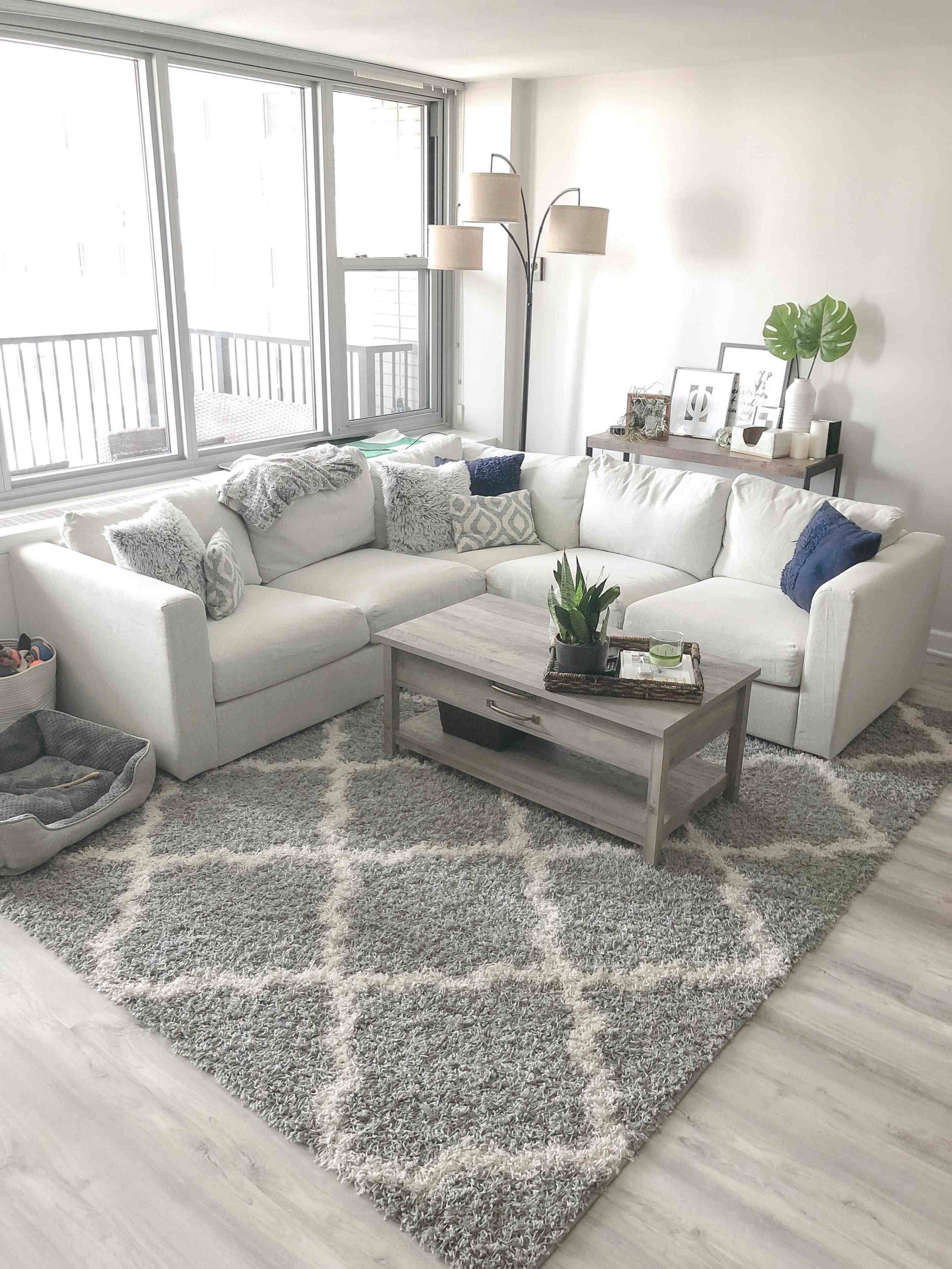 Splendid Living Room Rug Decorating Ideas Furniture For Rugs For Living Room Ideas Awesome Decors