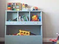 Stackable Storage Drawers Toys — Renacci For Home From pertaining to Lovely Living Room Toy Storage Ideas