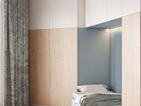 storage-cabinet-ideas-for-luxury-kids-bedroom