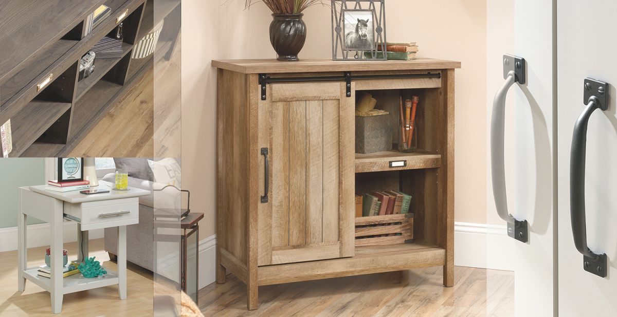 Storage Furniture: Living Room Storage And Organization intended for Lovely Storage Furniture For Living Room