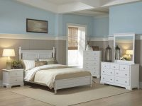 Stunning White Bedroom Furniture Ideas On Home Design Ideas pertaining to Bedroom Set Ideas
