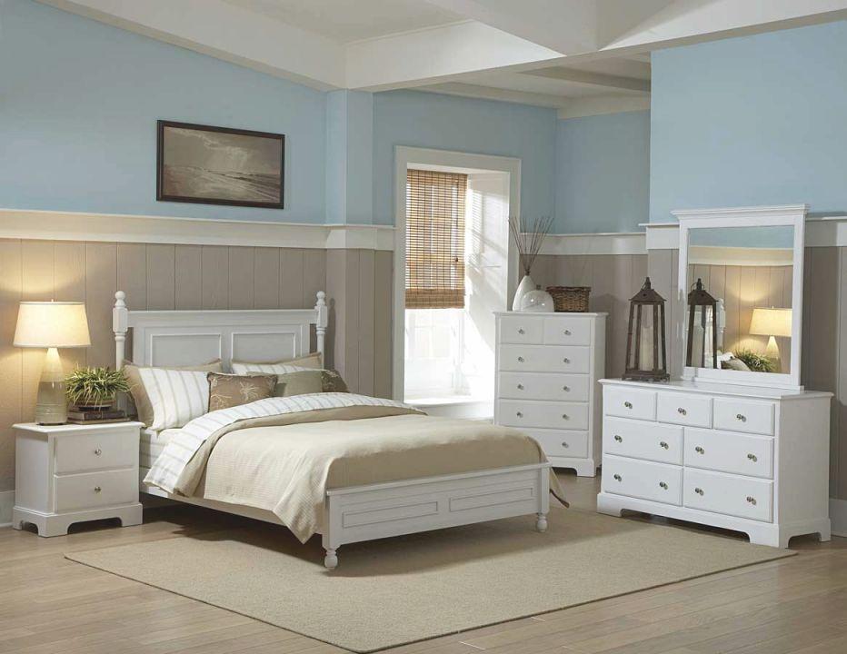 Stunning White Bedroom Furniture Ideas On Home Design Ideas pertaining to Bedroom Set Ideas