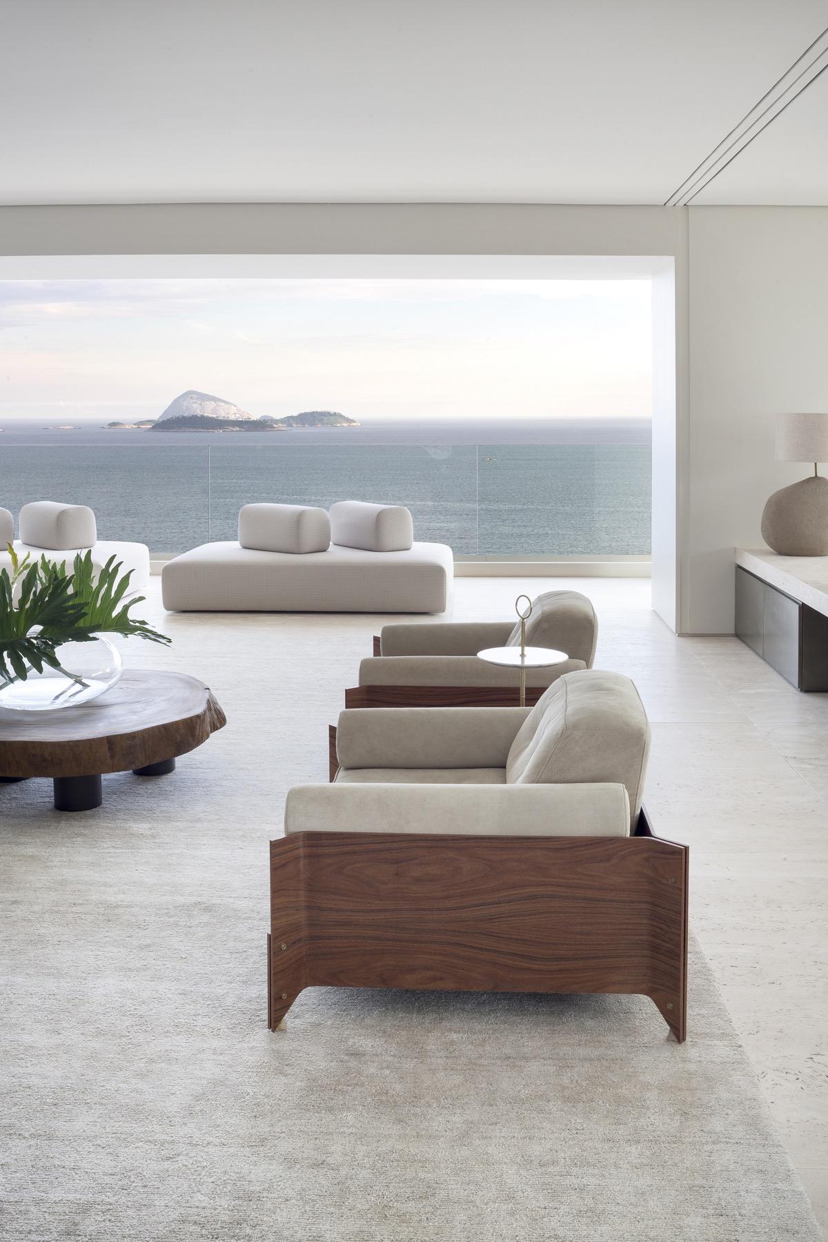 stylish-armchairs