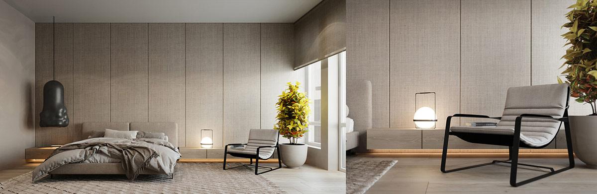 stylish-bedroom-chair