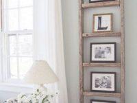 Stylish Farmhouse Living Room Curtains Ideas 58 – Home within Living Room Drapes Ideas