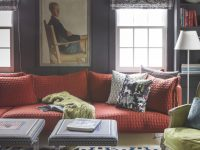 Tag Archived Of Table Living Room Pinterest : Marvelous in Awesome Living Room Furniture Sets Ikea