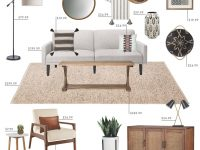 Target Budget Living Room | Home Decor Ideas | Living Room intended for Casual Living Room Furniture