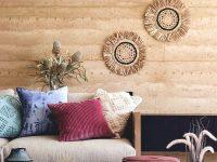 Target Living Room Decor – Rifalo.co regarding Unique Target Living Room Furniture