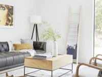 Target's New Shopping Feature Takes The Buyer's within Unique Target Living Room Furniture