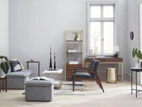Target's Project 62 Midcentury-Inspired Furniture Line regarding Target Living Room Furniture