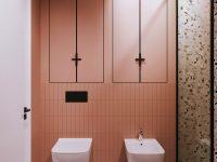 terrazzo-bathroom