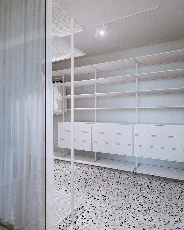 terrazzo-floor-1