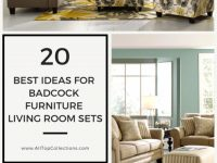 The Best Ideas For Badcock Furniture Living Room Sets – Best intended for Inspirational Badcock Furniture Living Room Sets