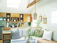 The Secrets To Maximizing A Small Living Room – Small Space with regard to Awesome Small Space Living Room Furniture